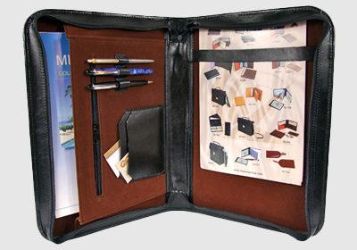 organizer TS10/02  <br/>wymiary 39 x 26 x 6 cm