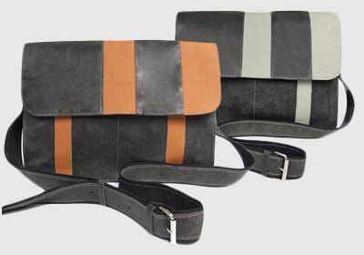 torba na ramie TSM 13/01  <br/>wymiary: 35 x 28 x 12 cm