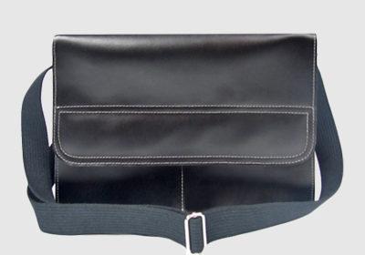 torba na ramie TSM 13/02  <br/>wymiary: 35 x 28 x 12 cm