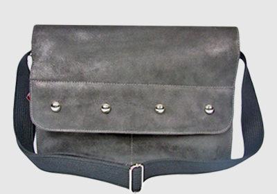 torba na ramie TSM 13/03  <br/>wymiary: 35 x 28 x 12 cm