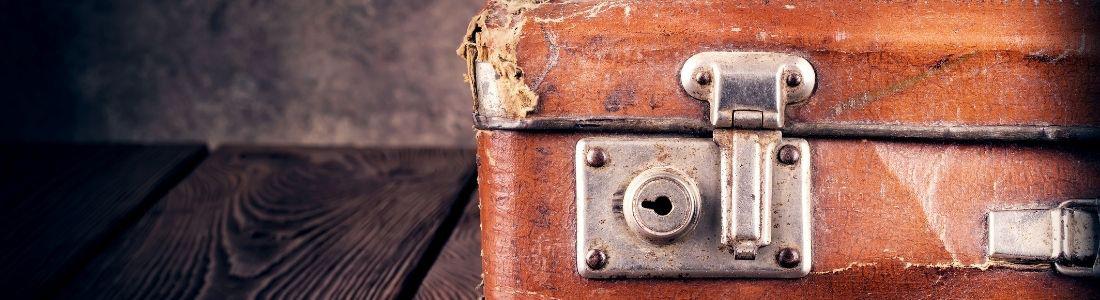 renowacja-torby